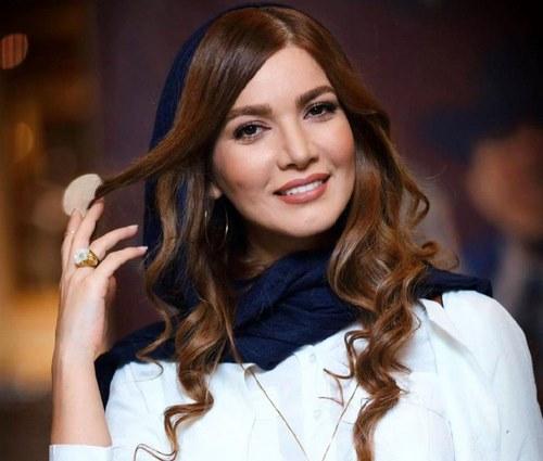 بد تیپ ترین بازیگر زن ایرانی