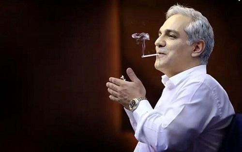 خوشتیپ ترین بازیگران مرد ایرانی