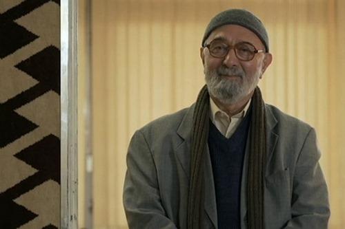 جوایز و افتخارات پرویز پور حسینی شامل چه مواردیست؟