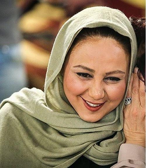 آیا مصاحبه ای با بی حیا ترین بازیگران زن ایرانی انجام شده است؟