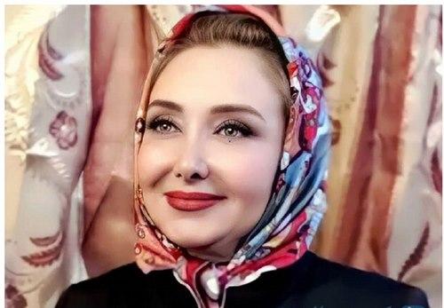 کدام یک از بازیگران زن ایرانی مدل شده اند؟