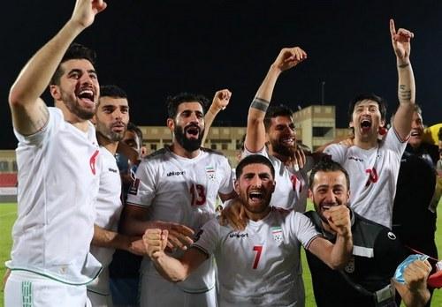 نتیجه بازی ایران و امارات از نظر کارشناسان