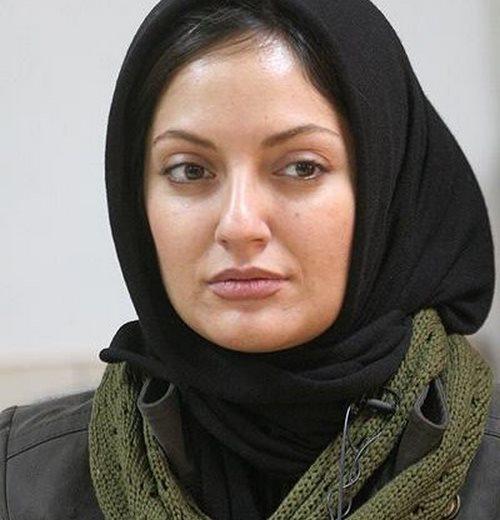 زیباترین بازیگران زن ایرانی بدون آرایش چه کسانی هستند؟