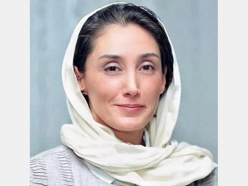 عکس های بازیگران زن ایرانی بدون آرایش را در کجا ببینیم؟