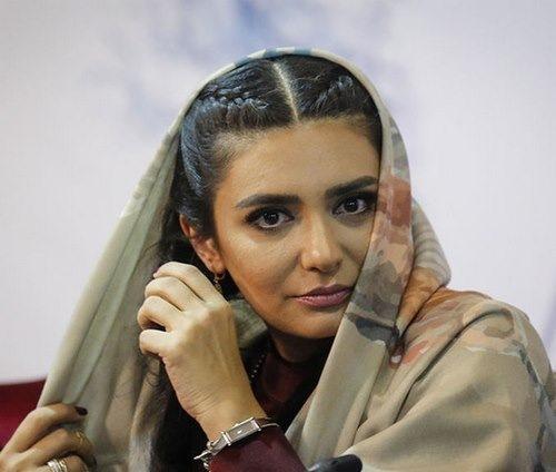 بی حیا ترین بازیگران زن ایرانی چه افرادی هستند؟
