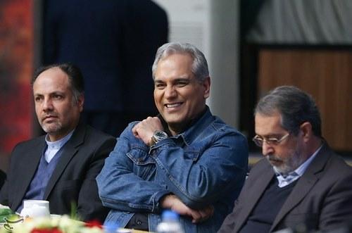 خوشتیپ ترین بازیگران مرد ایرانی چقدر درآمد دارند؟