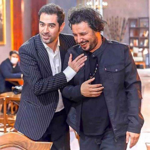 خوشتیپ ترین بازیگران مرد ایرانی در جشنواره فجر