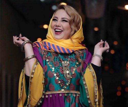 بد تیپ ترین بازیگر زن ایرانی چه افرادی هستند؟