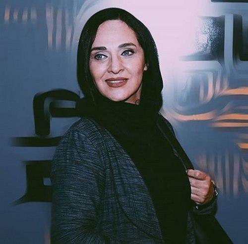 عکس خوشتیپ ترین بازیگران زن ایرانی را در کجا ببینیم؟
