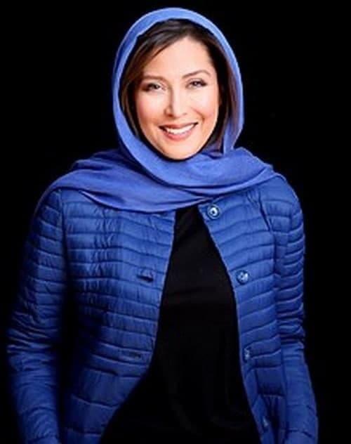 حاشیه های خوشتیپ ترین بازیگران زن ایرانی درباره چه موضوعاتی است؟