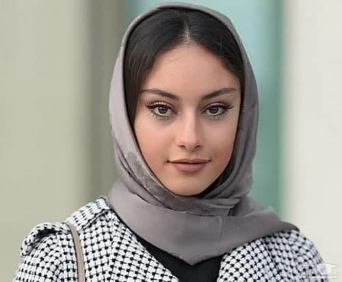 خوشتیپ ترین بازیگران زن ایرانی در چه فیلم هایی بازی کرده اند؟