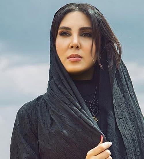 خوشتیپ ترین بازیگران زن ایرانی از نظر مردم